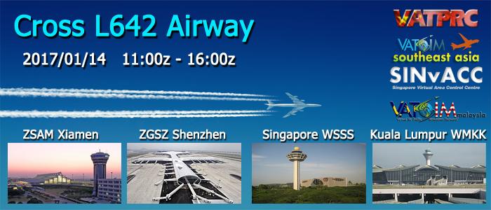 cross_l642_airway