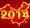 Tour of China Badge2.png
