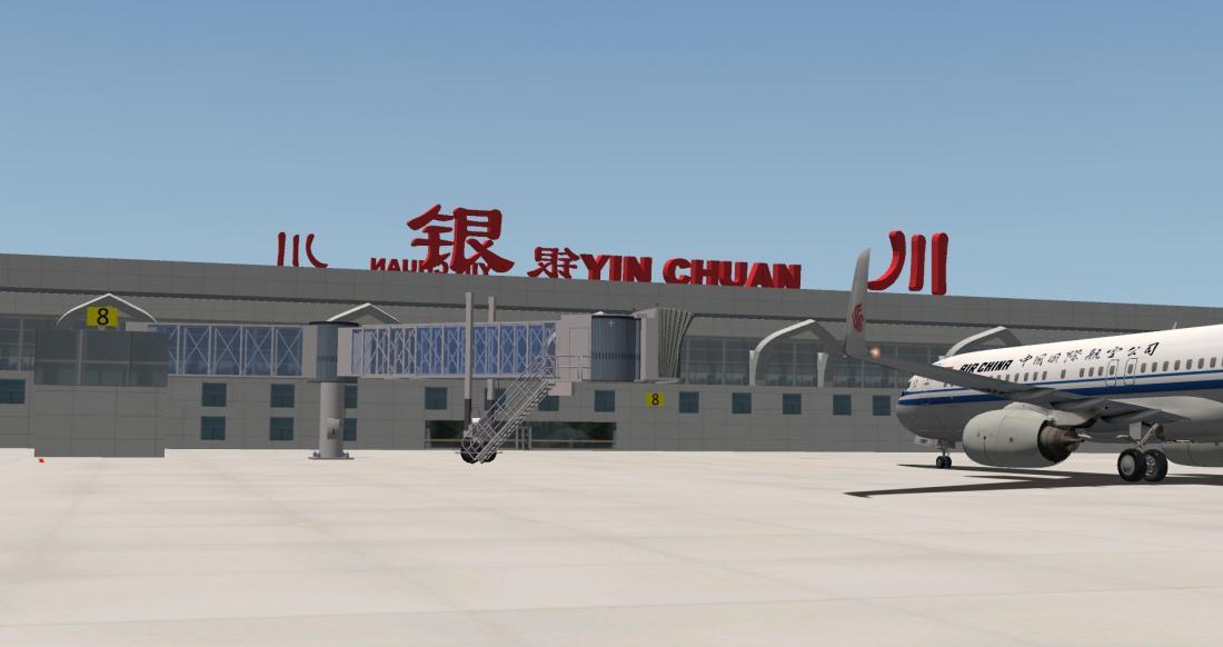 可起降波音747(减载)以下各类机型飞机