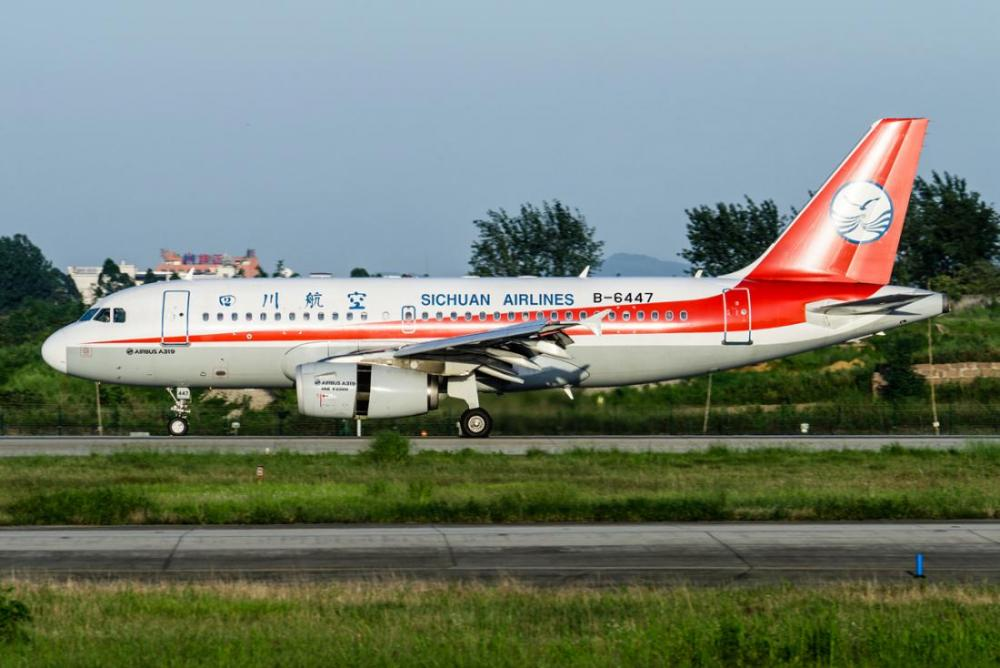 DSC02721_Jet.jpg