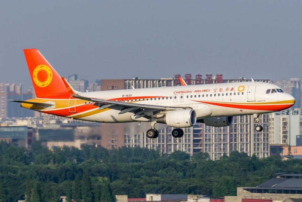 DSC00207_Jet.jpg