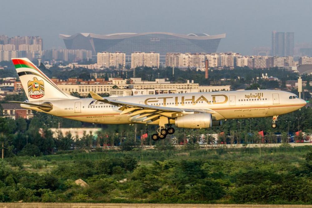 DSC00336_Airliner.jpg