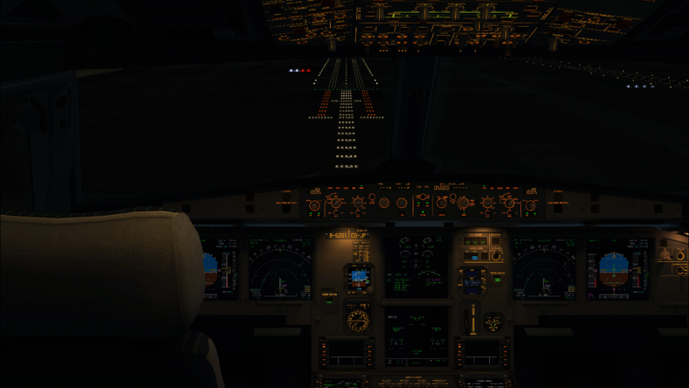 fsx 2015-05-29 00-45-02-13.png
