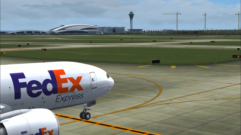 fsx 2015-05-29 01-03-27-29.png