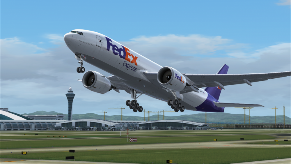 fsx 2015-05-29 01-07-02-06.png