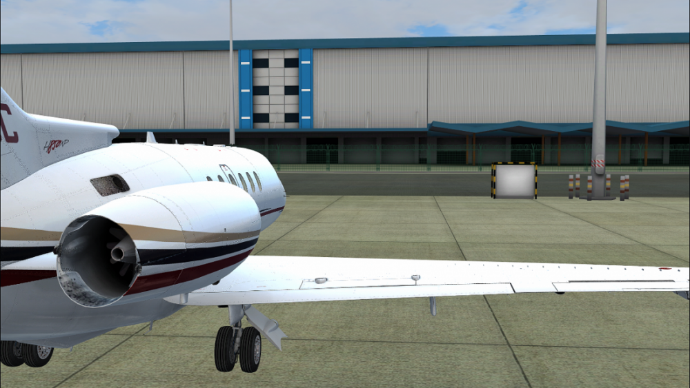 fsx 2015-05-29 01-16-11-44.png