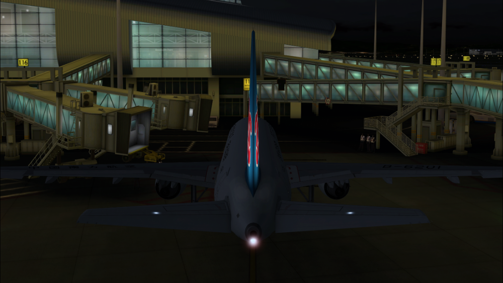 fsx 2015-05-29 00-52-12-13.png
