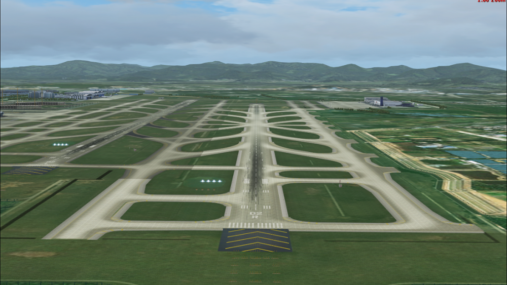 fsx 2015-05-29 01-07-53-78.png