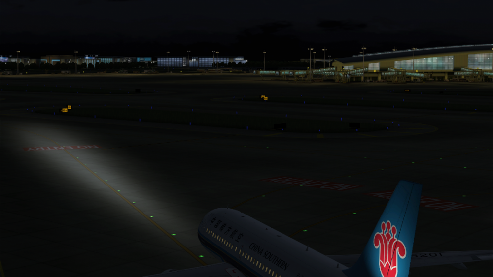 fsx 2015-05-29 00-48-35-71.png