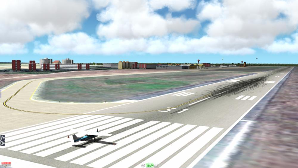 X-Plane 2015-06-21 23-06-02-44.png