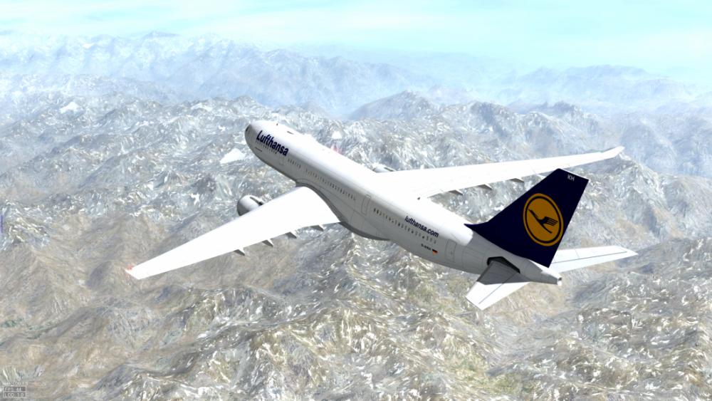 X-Plane 2015-07-04 16-39-18-20.png