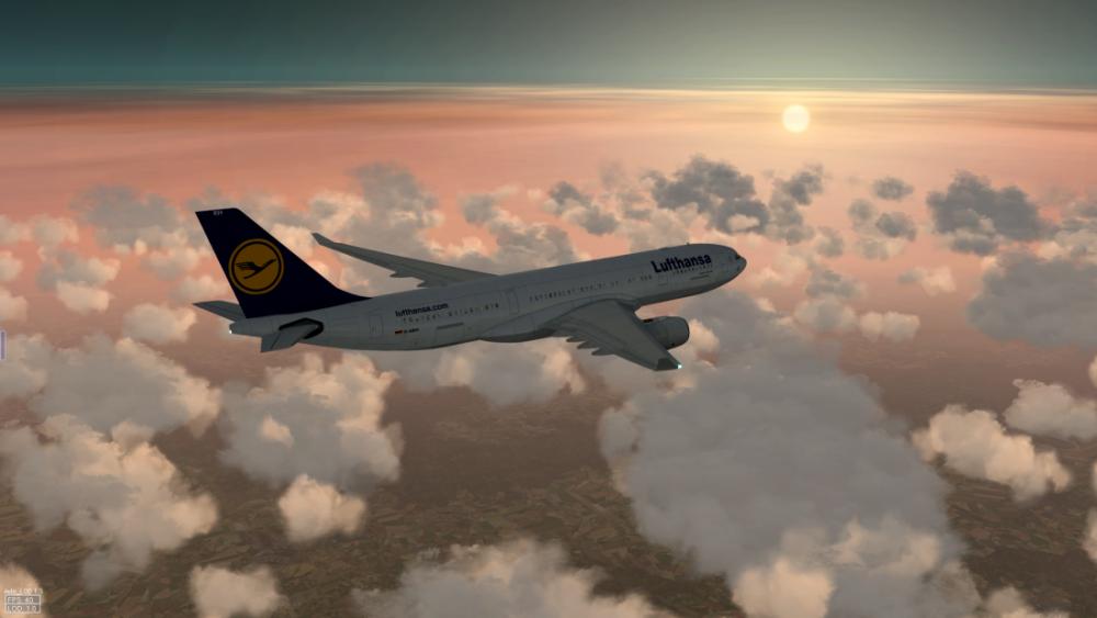 X-Plane 2015-07-04 10-42-33-03.png