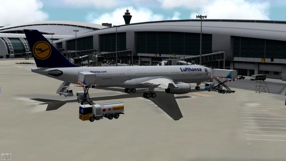 X-Plane 2015-07-04 21-25-55-70.png