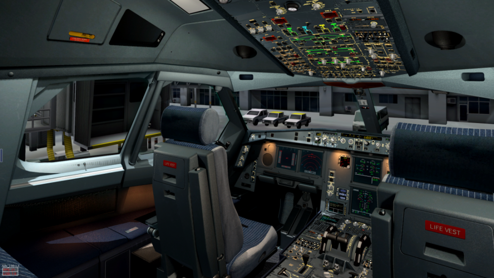 X-Plane 2015-07-04 21-22-36-82.png