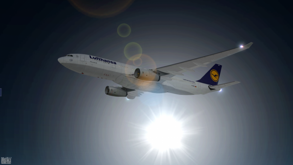 X-Plane 2015-07-04 19-13-28-27.png
