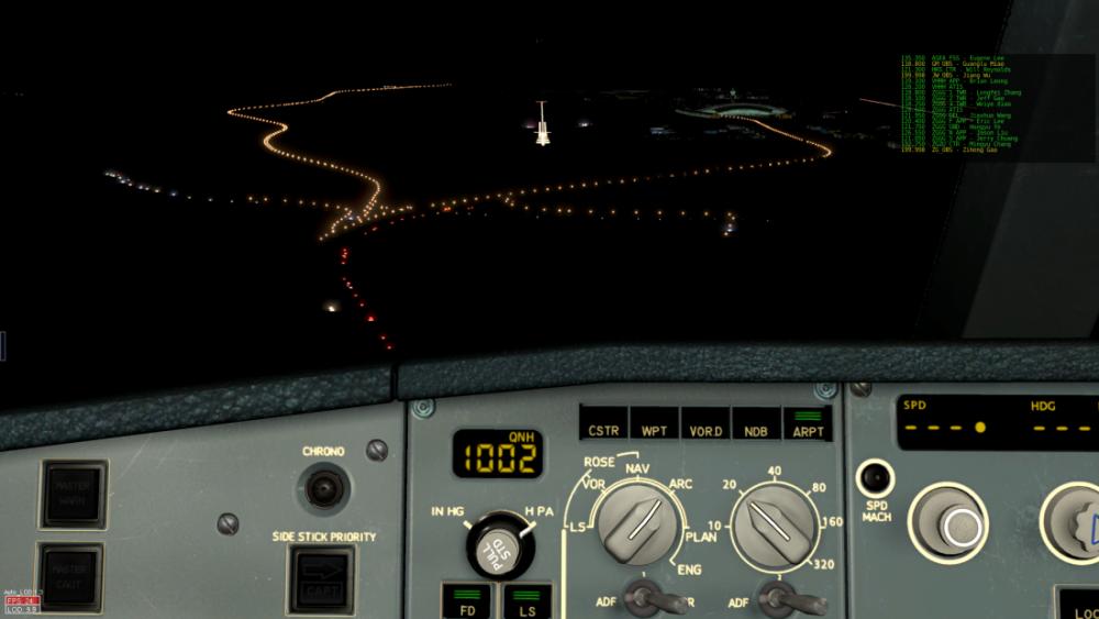 X-Plane 2015-07-04 21-02-22-07.png