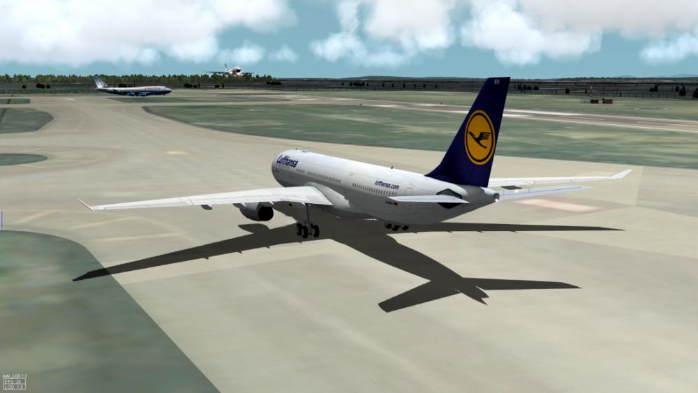 X-Plane 2015-07-04 21-10-06-89.png