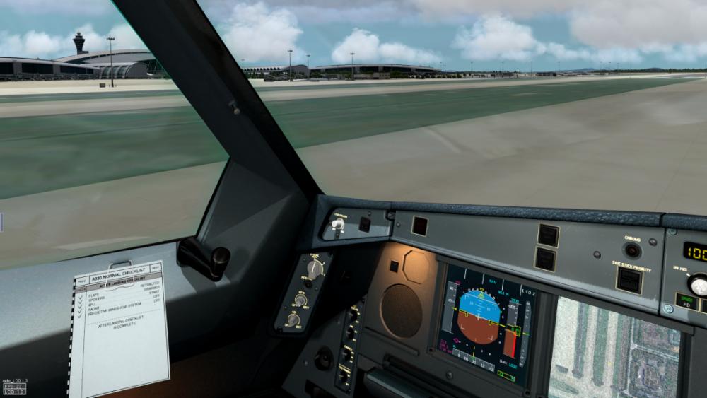 X-Plane 2015-07-04 21-11-18-16.png