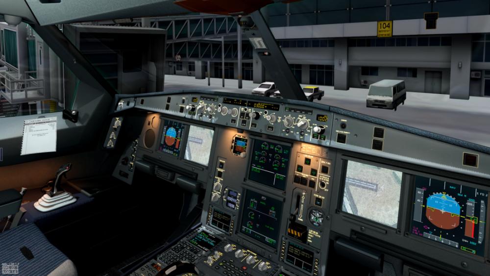 X-Plane 2015-07-04 21-18-00-20.png