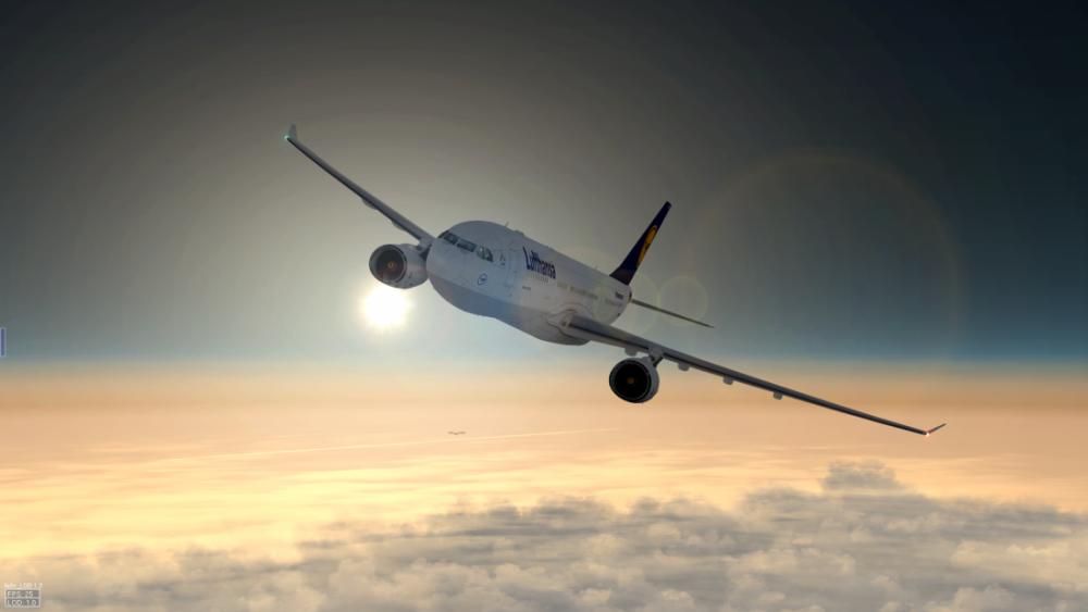 X-Plane 2015-07-04 19-36-48-84.png