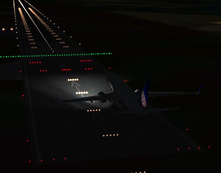 landing_Xiameng.jpg