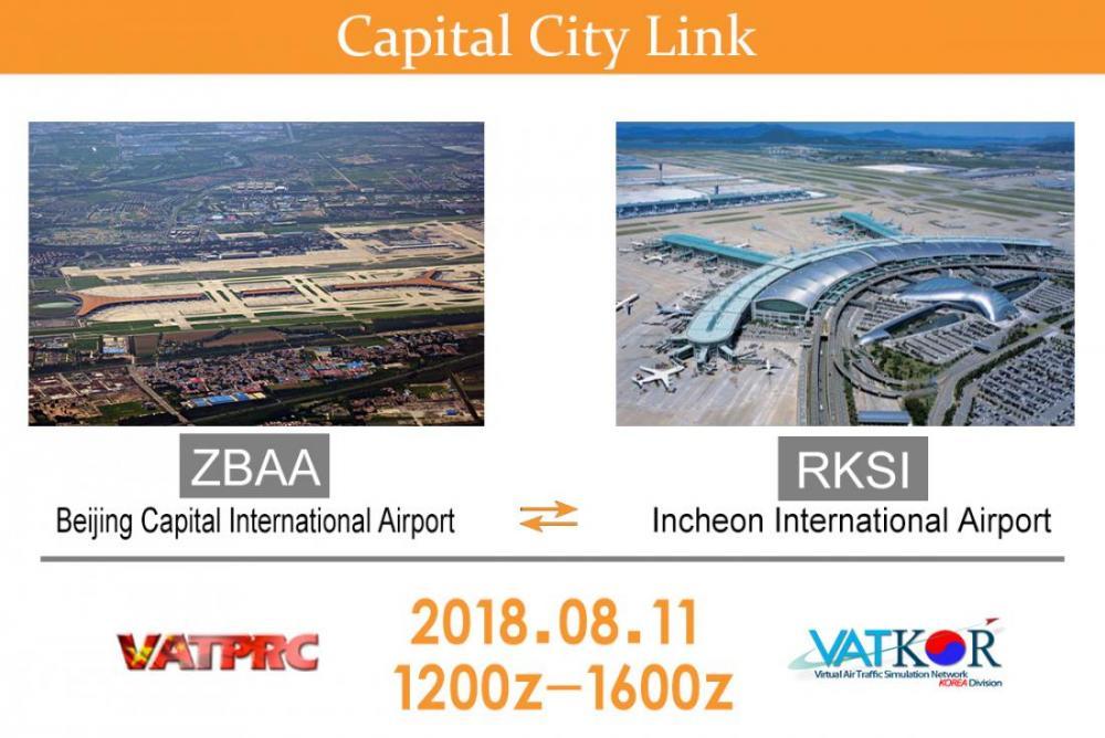 2018-08-11ZBAA-RKSI.jpg