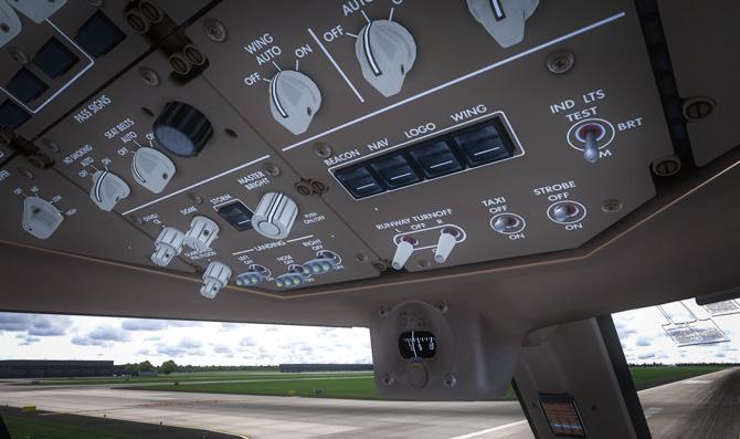 777-EZCA-15.jpg