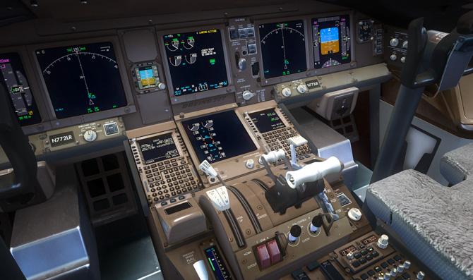 777-EZCA-7.jpg