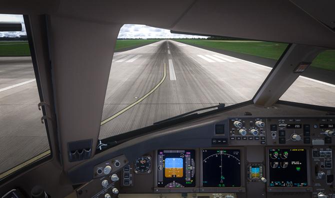 777-EZCA-1.jpg