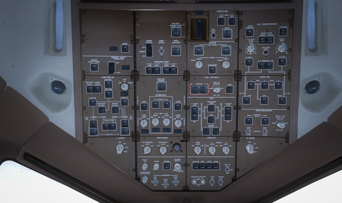 777-EZCA-10.jpg