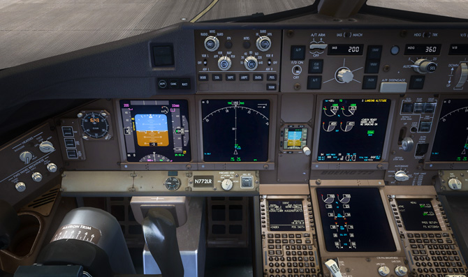 777-EZCA-9.jpg