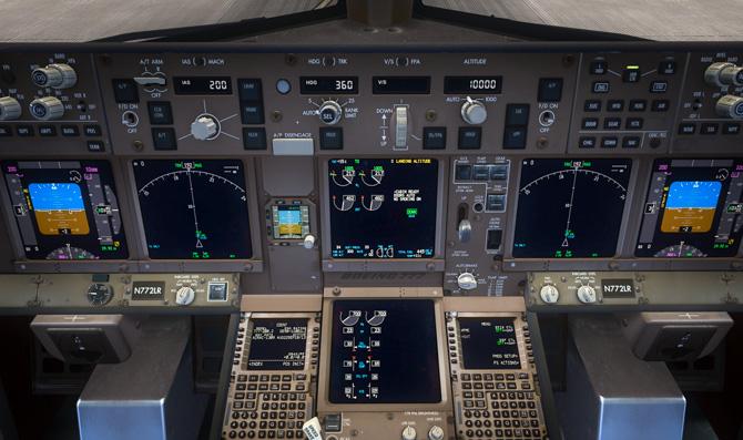 777-EZCA-4.jpg