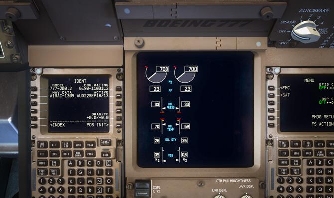777-EZCA-5.jpg