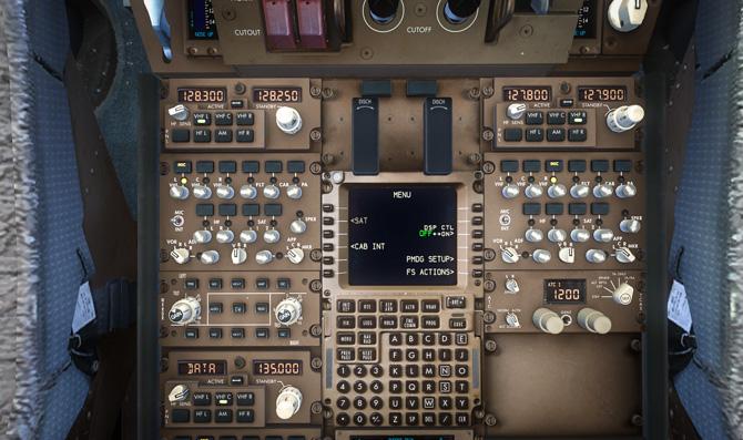 777-EZCA-6.jpg
