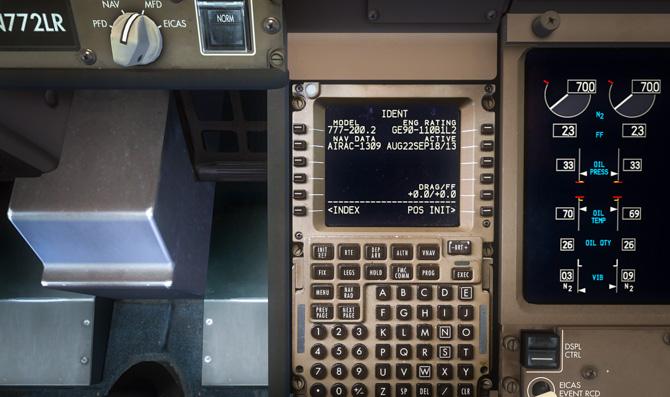 777-EZCA-3.jpg