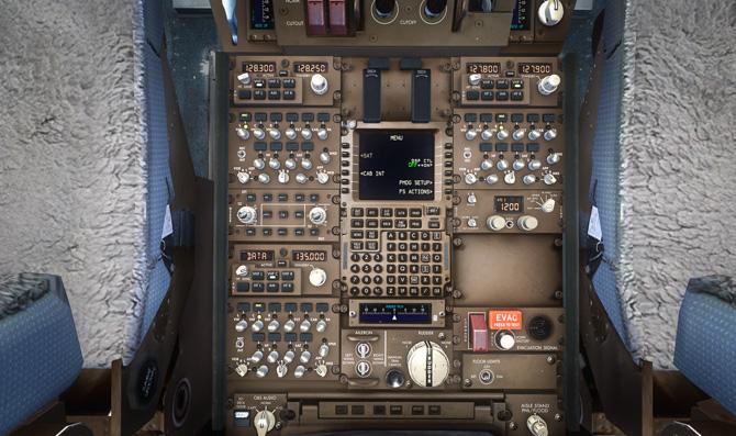 777-EZCA-11.jpg