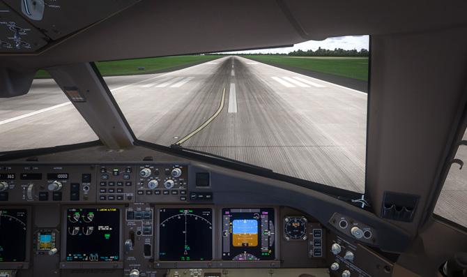 777-EZCA-12.jpg