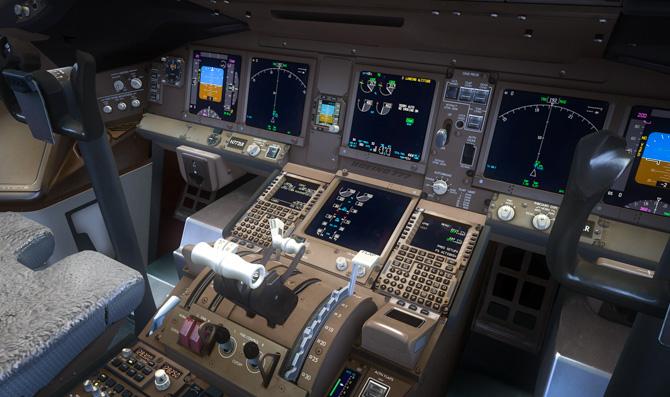 777-EZCA-14.jpg