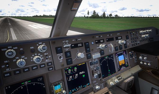 777-EZCA-2.jpg