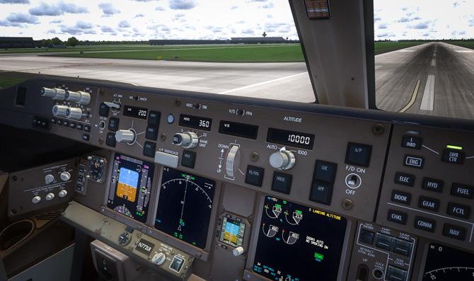 777-EZCA-13.jpg