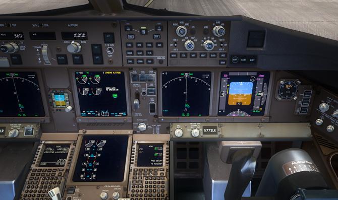 777-EZCA-16.jpg