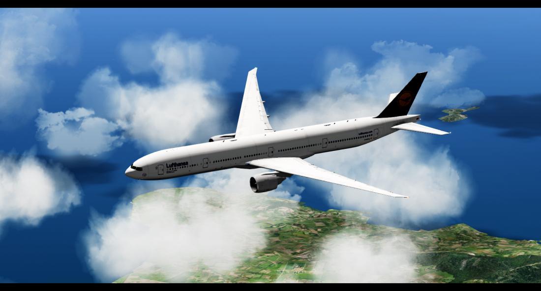 X-Plane 2015-09-14 00-29.jpg