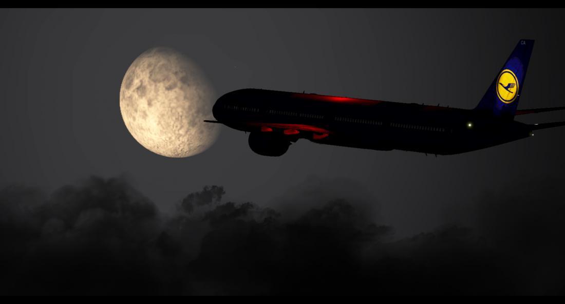X-Plane 2015-09-13 15-59.jpg