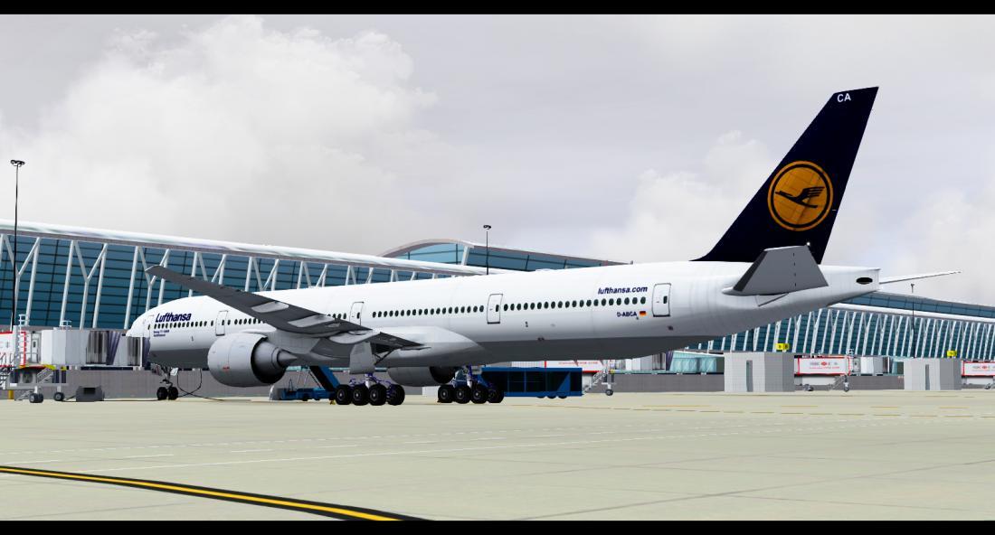X-Plane 2015-09-14 00-34.jpg