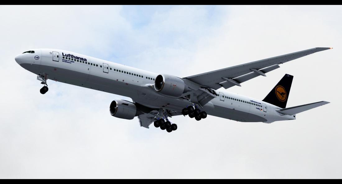 X-Plane 2015-09-14 00-32.jpg
