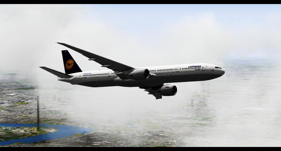 X-Plane 2015-09-14 00-30.jpg