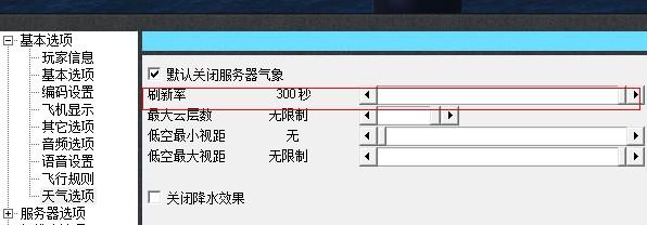 QQ截图未命名2(3).jpg