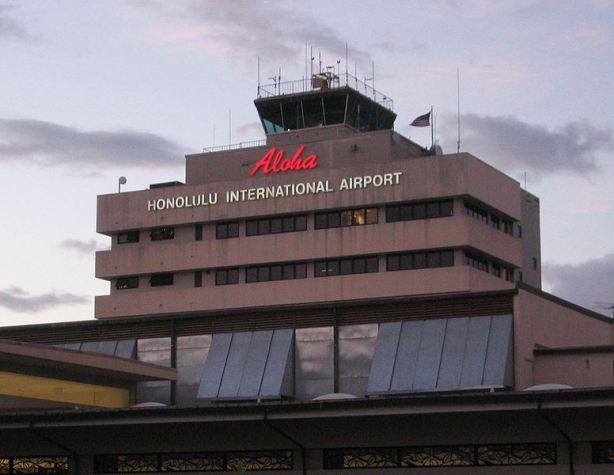 776px-honoluluairportwelcomesign.jpg