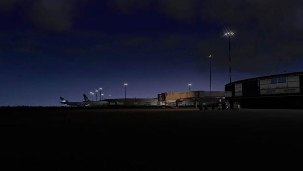 phnl-night-cross.jpg