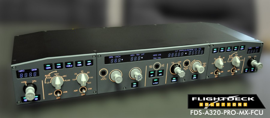 fds-a320-pro-mx-fcu-efis-1.jpg